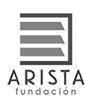 Fundación Arista