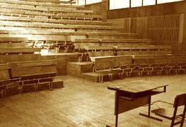 Evaluación de Bachillerato para el Acceso a la Universidad (EvAU)
