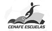 Centro Nacional de Formación de Entrenadores