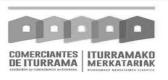 Asociación de Comerciantes de Iturrama