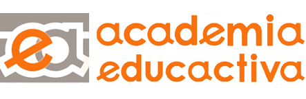 Academia Educactiva – Centro de Educación Integral en Pamplona